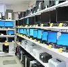 Компьютерные магазины в Алексеевке