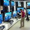 Магазины электроники в Алексеевке