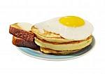 Гостиница Элиталь - иконка «завтрак» в Алексеевке